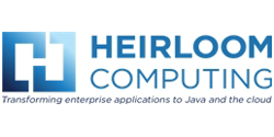 Heirloom Computing, Inc.