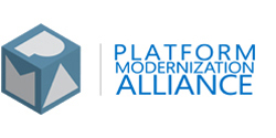 Microsoft Platform Modernization Alliance
